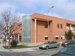 Instituto de Formación Integral para el Empleo I.F.I.E.