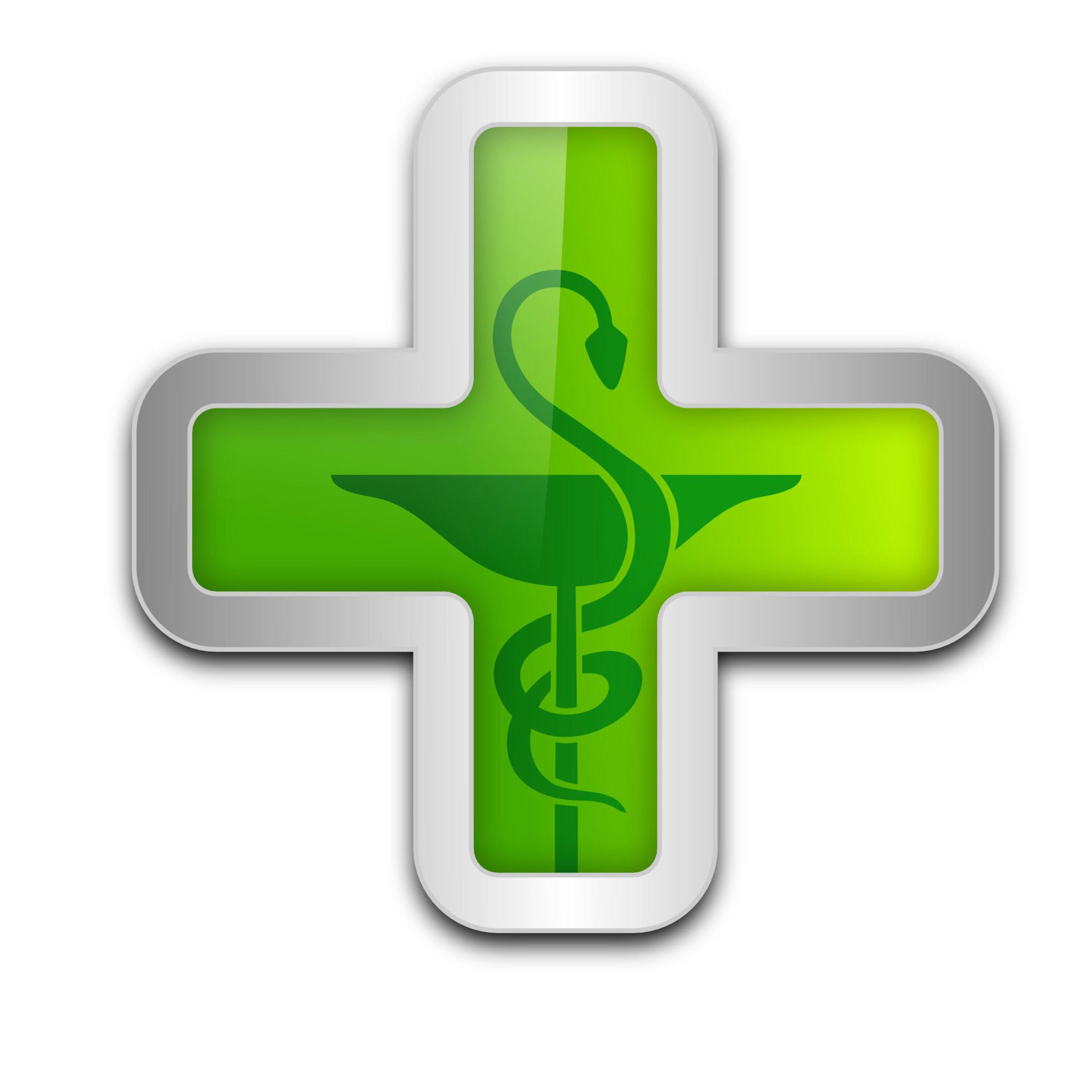 Farmacia Paseo de Capa Negra