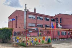 C.E.I.P. La Escuela